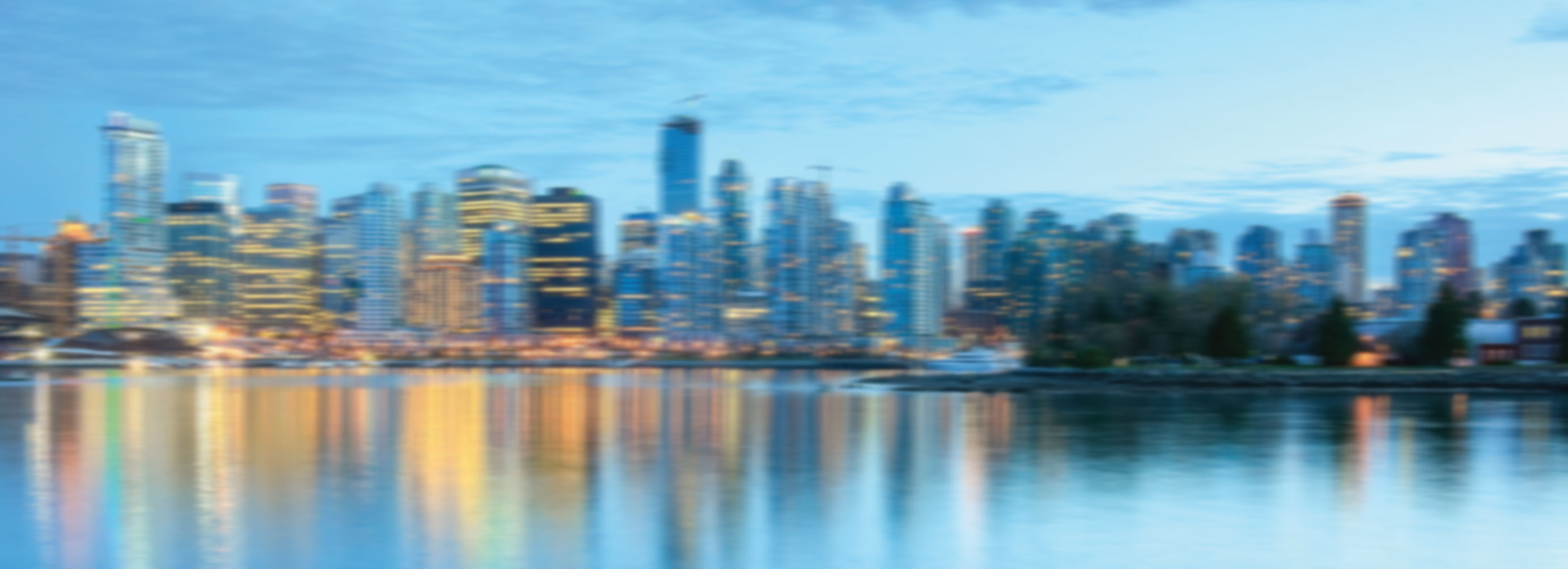 vancouver-background