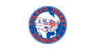 Toledo Ticket Company