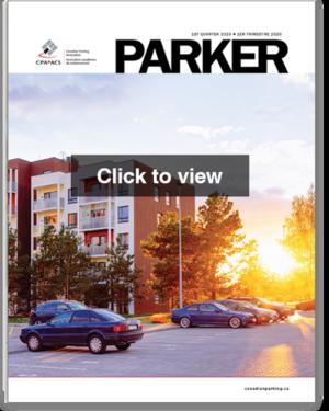 1Q2020-Parker-Cover-icon