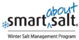 salt_logo_2_2014