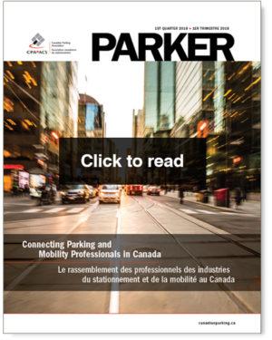 Parker-Cover_1Q2018
