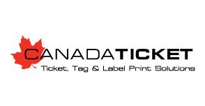 Canada Ticket