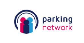 Parking Network