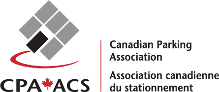 The Canadian Parking Association