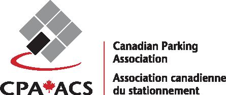 The Canadian Parking Association