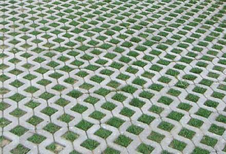 Sustainable_Porous