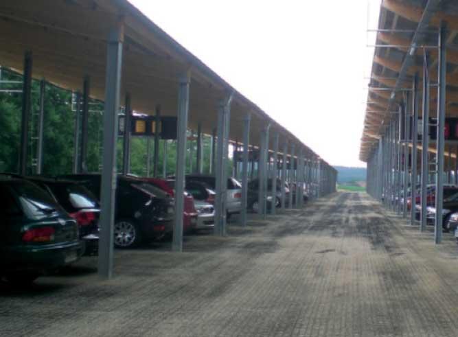 Sustainable_garage