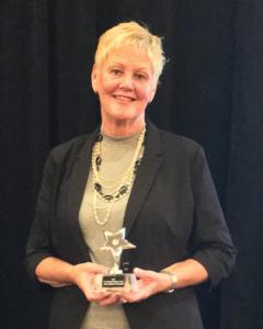 AnnaMarie-Award