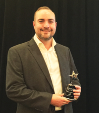 JJ-MacKay_BusEx_Award