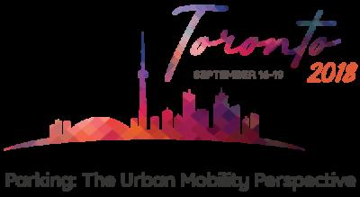 Toronto2018_logo+tag