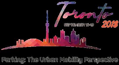 Toronto2018_logo+tag_500