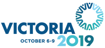 Vic2019_logo
