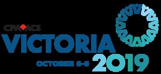 Victoria2019_logo_500