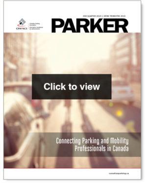 2Q-Parker-Cover