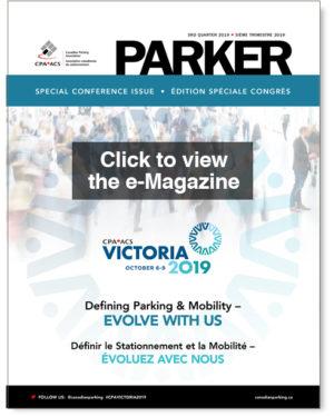 3Q2019-Parker-Cover_web