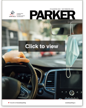 4Q-Parker-Icon