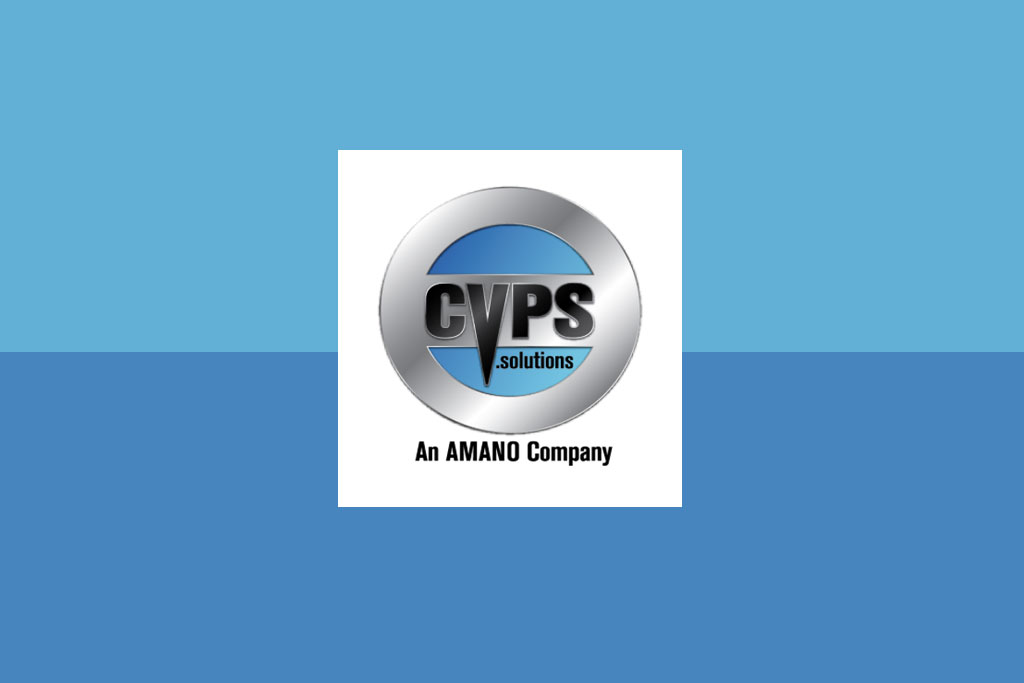 CVPS Solutions Introduces MyTicket