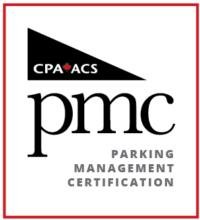 PMC-digital-logo