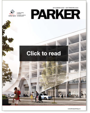 Parker-1Q2019