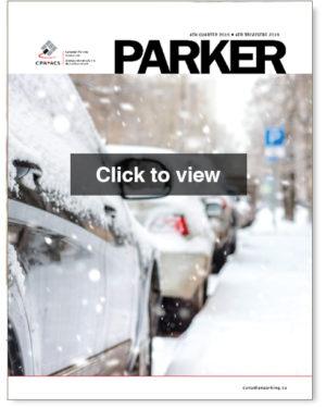 Parker-4Q-Cover_web